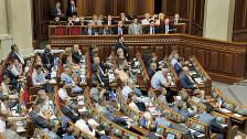 Audio «Schneidet sich die Ukraine ins eigene Fleisch?» abspielen