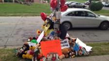 Audio «Bürgerproteste in Ferguson» abspielen
