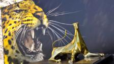 Audio «Philippinischer Film holt Goldenen Leoparden» abspielen