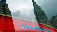 Audio «Rekordstrafe für Bank of America» abspielen