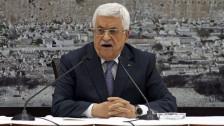 Audio «Abbas verkündet dauerhafte Waffenruhe im Gaza-Konflikt» abspielen