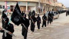 Audio «Syrien-Bericht: «Die Brutalität ist unvorstellbar»» abspielen