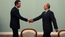 Audio «Ton zwischen Nato und Russland verschärft sich» abspielen