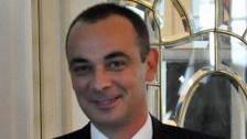Audio «Sauber geschäften im korrupten Rumänien» abspielen