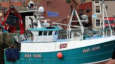 Audio «Auf Stimmenfang in der schottischen Provinz» abspielen