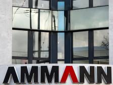 Audio «Schneider-Ammann: «Eine politisch motivierte Hetzjagd»» abspielen