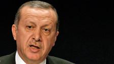 Audio «Mutmassen über türkischen Kriegseinsatz in Syrien» abspielen