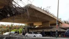 Audio «Libyen wird zum Rückzugsgebiet der Jihadisten» abspielen