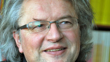 Audio «Klaus Dörre zur Jugendarbeitslosigkeit in der EU» abspielen