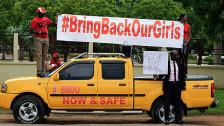 Audio «Waffenstillstand mit Boko Haram in Nigeria?» abspielen