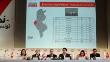 Audio «Desillusionierte Jugend in Tunesien» abspielen