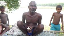 Audio «Wachstum und Klimaschutz in Indien – ein Balanceakt» abspielen