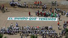 Audio «Schweizer Hilfe fürs Klima in Lima» abspielen