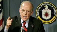 Audio «CIA-Folterbericht - Abgründe im Krieg gegen Terror» abspielen