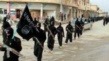 Audio «Erstes Urteil gegen Jihadisten der Schweiz» abspielen