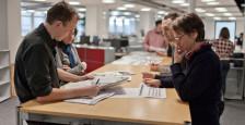 Audio ««Die NZZ-Redaktion hat immer ein Mitspracherecht gehabt»» abspielen