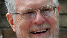 Audio «Bernd Wulffen, ehemaliger deutscher Botschafter in Kuba» abspielen