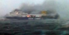 Audio «Dramatische Rettungsaktion in der Adria» abspielen