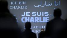 Audio «Frank Peter: «Absolute Meinungsfreiheit ist problematisch»» abspielen