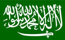 Audio «Widersprüchliche Haltung Saudi Arabiens» abspielen