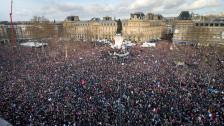 Audio «Wie lange hält die französische Einheit an?» abspielen