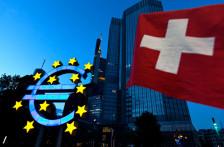 Audio «Nun ist die Europäische Zentralbank am Zug» abspielen