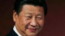 Audio «China: Der Personenkult ist zurück» abspielen