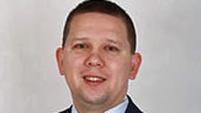 Audio «Ungarn: Mit Kandidat Zoltan Kesz im Wahlkampf» abspielen