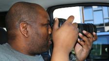Audio «Den Paparazzi auf den Fersen» abspielen