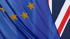 Audio «Wetten, dass Grossbritannien die EU nicht verlässt» abspielen