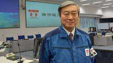 Audio «Tepco hofft auf das weltgrösste Atomkraftwerk» abspielen