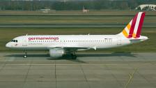 Audio «Flugzeugabsturz in Frankreich gibt Rätsel auf» abspielen