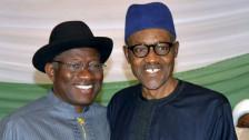 Audio «Erstmals echte Präsidentschafts-Wahl in Nigeria» abspielen