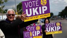Audio «Nottingham vor den Wahlen: Zwischen Misstrauen und Resignation» abspielen