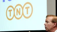 Audio «FedEx übernimmt TNT» abspielen