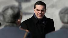 Audio «Tsipras' Flirt mit Putin» abspielen