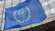 Audio «Hürdenlauf zum Atomabkommen mit Iran» abspielen