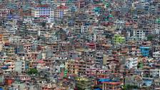 Audio «Hätte sich Nepal vor Erdbeben schützen können?» abspielen