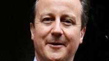 Audio «Die Tories führten den besseren Wahlkampf» abspielen