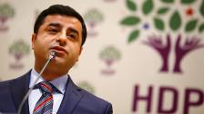 Audio «Die Kurden könnten Erdogan einen Strich durch die Rechnung machen» abspielen