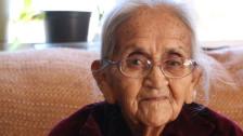 Audio «Streit um die Kohlemine der Navajo» abspielen