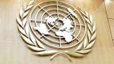 Audio «Nachhaltige Entwicklungsziele: Wer soll lenken, wer bezahlen?» abspielen