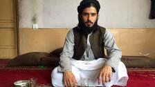 Audio «Der «Islamische Staat» als Konkurrenz für Afghanistans Taliban» abspielen