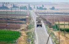 Audio «Türkei bombardiert auch PKK» abspielen