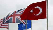 Audio «Die Nato demonstriert ihre Solidarität mit der Türkei» abspielen