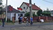 Audio «Ungarn - unerfüllte Hoffnung prallt auf Feindseligkeit» abspielen