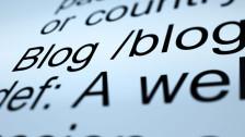 Audio «Scharfe Kritik an Ermittlungen wegen Landesverrats» abspielen
