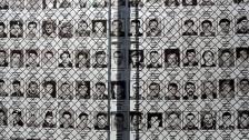 Audio «Kosovo: Sondertribunal zu Kriegsverbrechen gegen Serben» abspielen