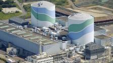 Audio «Atomausstieg - Shinzo Abes Kehrtwende» abspielen