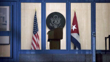 Audio ««Kuba geht es besser als Mexiko»» abspielen
